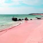 12 Tipi Totalmente Unici di Spiaggia Delle Quali Probabilmente Non Sapevi l'Esistenza
