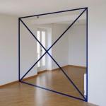 Questi Dipinti Geometrici Cambieranno Per Sempre Il Tuo Modo di Vedere l'Arte