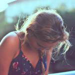 18 Sforzi Per Avere Una Personalità Estroversa Ma Restando Timidi e Introversi