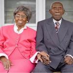 Il loro matrimonio ha battuto un record mondiale, ma il loro segreto è semplice. Tutti lo devono sapere.