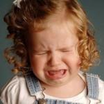 10 Ragioni Per i Quali i Bambini di Tre Anni Sono Più Terribili Di Quelli Di Due