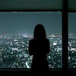 Perché Dovreste Spostarvi In Una Nuova Città Dove Non Conoscereste Nemmeno Un Anima